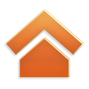 Actions-home-icon
