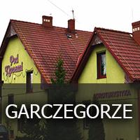 Garczegorze_1a_kafla_front