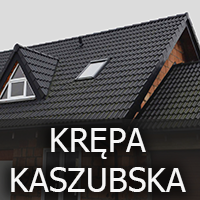 Krępa_Kaszubska_1a_kafla_front