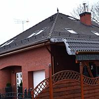 Nowa_Wieś_Lęborska_2a_kafla