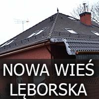 Nowa_Wieś_Lęborska_2a_kafla_front
