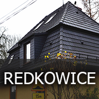 Redkowice_1a_kafla_front